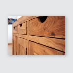 Wooden Furniture Poster, Pillow Case, Tumbler, Sticker, Ornament