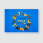 Sports Poster Poster, Pillow Case, Tumbler, Sticker, Ornament
