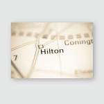 Woodson Kansas Usa On Geography Map Poster, Pillow Case, Tumbler, Sticker, Ornament