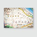 World Word Made Wooden Letter Blocks Poster, Pillow Case, Tumbler, Sticker, Ornament