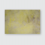 Yellowish Old Weathered Wood Texture Poster, Pillow Case, Tumbler, Sticker, Ornament