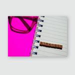 Strategy Motivational Message Written On Wooden Poster, Pillow Case, Tumbler, Sticker, Ornament