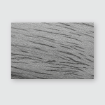 Super Macro Grey Wooden Texture Natural Poster, Pillow Case, Tumbler, Sticker, Ornament