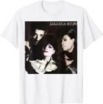 Lisa Funny Cult Jam For Men Women T-Shirt