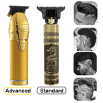 Latest Hair Clipper and Electric Hair Clipper - 2021 - T