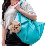 ✅Carrier Bag For Cats