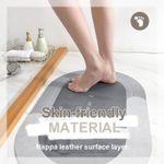 Super Absorbent Floor Mat 🔥AUTUMN SALE 50% OFF🔥