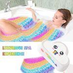 Rainbow Bath Bomb 🔥AUTUMN SALE 50% OFF🔥