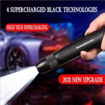 🔥2021 Upgraded Adjustable Pressurized Water Gun