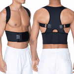 🔥 Orthopedic Posture Corrector