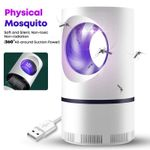 Free Shipping✨Mosquito And Flies Killer Trap
