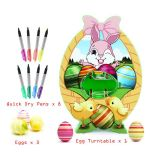⭐️Easter Egg Decoration Kit