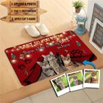 Custom Wellcome Doormat Dog Funny Outdoor Indoor Wellcome Doormat Funny Outdoor Indoor Wellcome Doormat