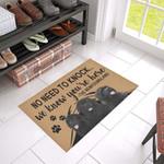 Newfoundland CL09100136MDD Doormat