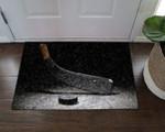 Hockey NT280958D Doormat