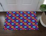 Mexican Texture DN03100043D Doormat