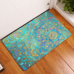 Mandala CL04100016MDD Doormat