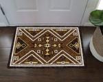 Native American DN16100178D Doormat