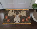 Moose DTC2810744 Doormat