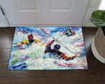 Kayaking DV18100096D Doormat