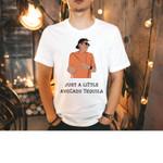 Tom Brady Drunk T-shirt
