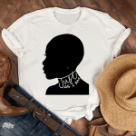 Just As I Am T-shirt