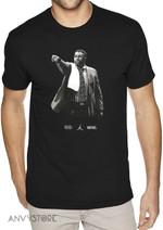 John Thompson T-shirt