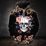 Dark Beauty T-Shirt/Hoodie/Sweatshirt