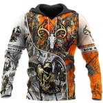 Bow Hunter T-Shirt/Hoodie/Sweatshirt