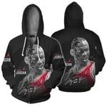 Michaelover 1 T-Shirt/Hoodie/Sweatshirt