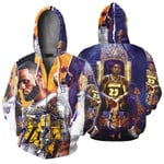 King James 1 T-Shirt/Hoodie/Sweatshirt