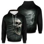Skull Lover 2 T-Shirt/Hoodie/Sweatshirt