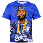 Go get it T-Shirt/Hoodie/Sweatshirt