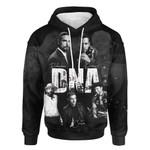 BStreet Boys T-Shirt/Hoodie/Sweatshirt