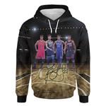 Jimmy Butler T-Shirt/Hoodie/Sweatshirt