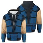 MK Ver 15 T-Shirt/Hoodie/Sweatshirt