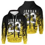 Michaelover 5 T-Shirt/Hoodie/Sweatshirt