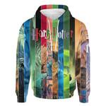 HP Ver 2 T-Shirt/Hoodie/Sweatshirt