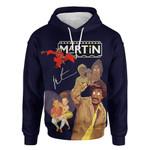 Martin V1 T-Shirt/Hoodie/Sweatshirt
