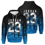 Michaelover 7 T-Shirt/Hoodie/Sweatshirt