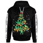 Tree-Rex  T-Shirt/Hoodie/Sweatshirt