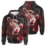 Michaelover 2 T-Shirt/Hoodie/Sweatshirt