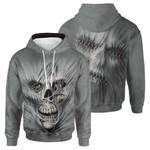 Skull Lover T-Shirt/Hoodie/Sweatshirt