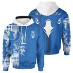 HP Ver 10 T-Shirt/Hoodie/Sweatshirt
