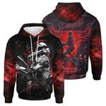 Michaelover 3 T-Shirt/Hoodie/Sweatshirt