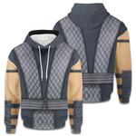 MK Ver 14 T-Shirt/Hoodie/Sweatshirt