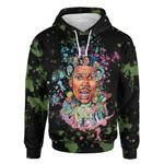 Marlon Wayans Ver.2 T-Shirt/Hoodie/Sweatshirt