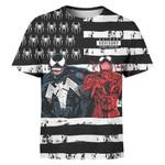 Venomnia T-Shirt/Hoodie/Sweatshirt