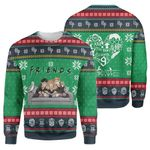 HP Ver 8 T-Shirt/Hoodie/Sweatshirt