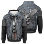 Skull Lover 6 T-Shirt/Hoodie/Sweatshirt